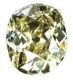 diamant afrique du sud, diamant celebre, gros diamant